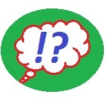 logo-iShow-3