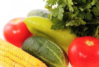 Anvisa divulga lista dos alimentos com maior nível de contaminação por agrotóxico; pimentão, morango, pepino, alface e cenoura são os principais