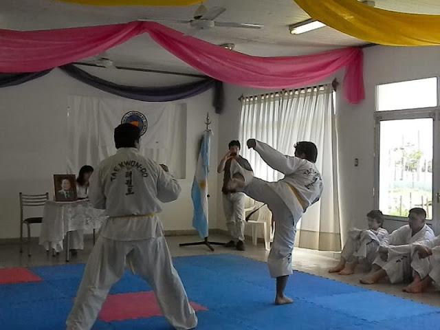 Examen Oct 2012 - 060.jpg