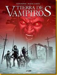 Tierra-Vampiros-500x663