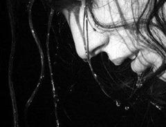 mulher_chorando1