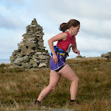Great Whernside 2012