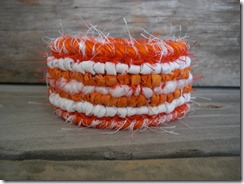 tennessee volunteers texas longhorns bracelet