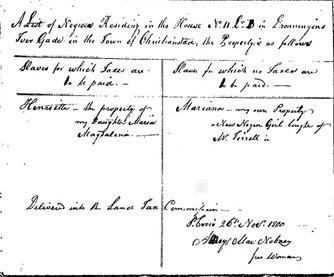 1800-Beverhoudt-314-MacNobney-zoom
