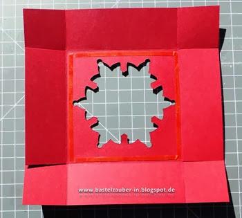 Deckel weihnachtliche Schachtel4-fertig