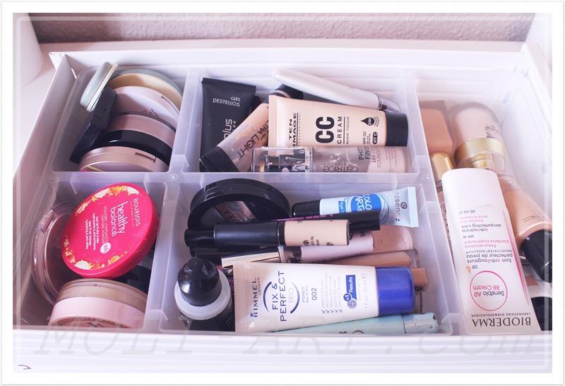 organizacion-maquillaje-cajonera-helmer-ikea-6
