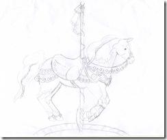 Karen-carousel-sketch