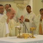 Aniversário episcopal Dom Murilo