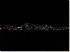20140225_Zihuatenago at night (Small)