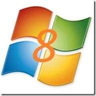 Run Windows 8 From USB Storage Device  Windows 8 Introduces Portable Workspace Creator