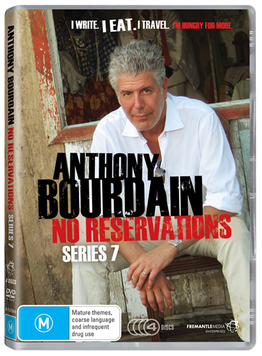 Anthony_Bourdain_No_Reservations_SER7_R-112728-9_3D