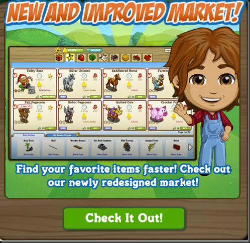 market3d