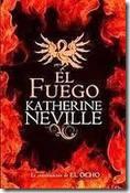 ElFuego