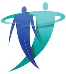 Logo IEE4