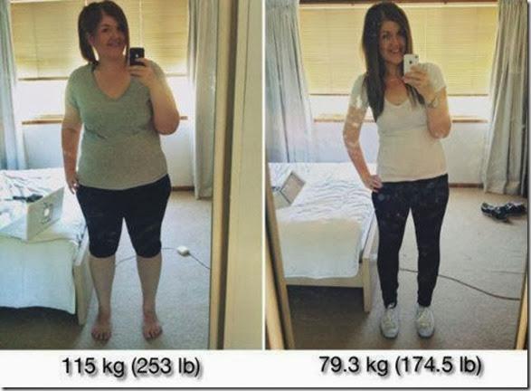 amazing-body-transformations-052
