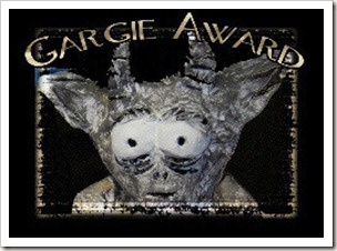 Gargie_Blog_Award