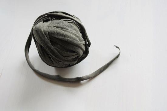 shirt yarn 3