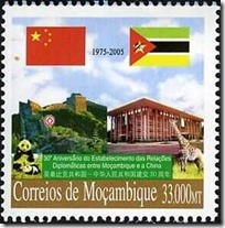 mozambique-china selo
