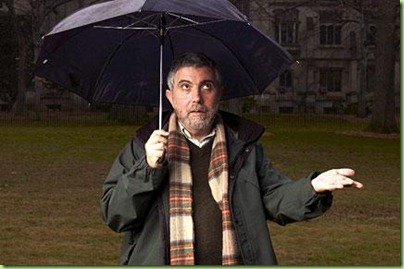 paul-krugman-umbrella1
