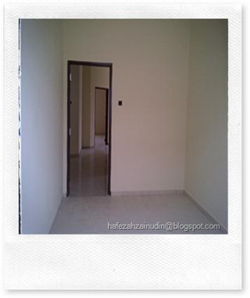 IMG-20111127-00581