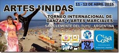 La asociación civil Ciudad Hermana San Clemente trabaja, por estos días, en la organización de un nuevo encuentro de instituciones