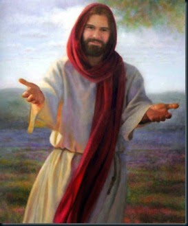 jesus-paz-e-espada