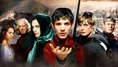 Merlin_Full_Characters