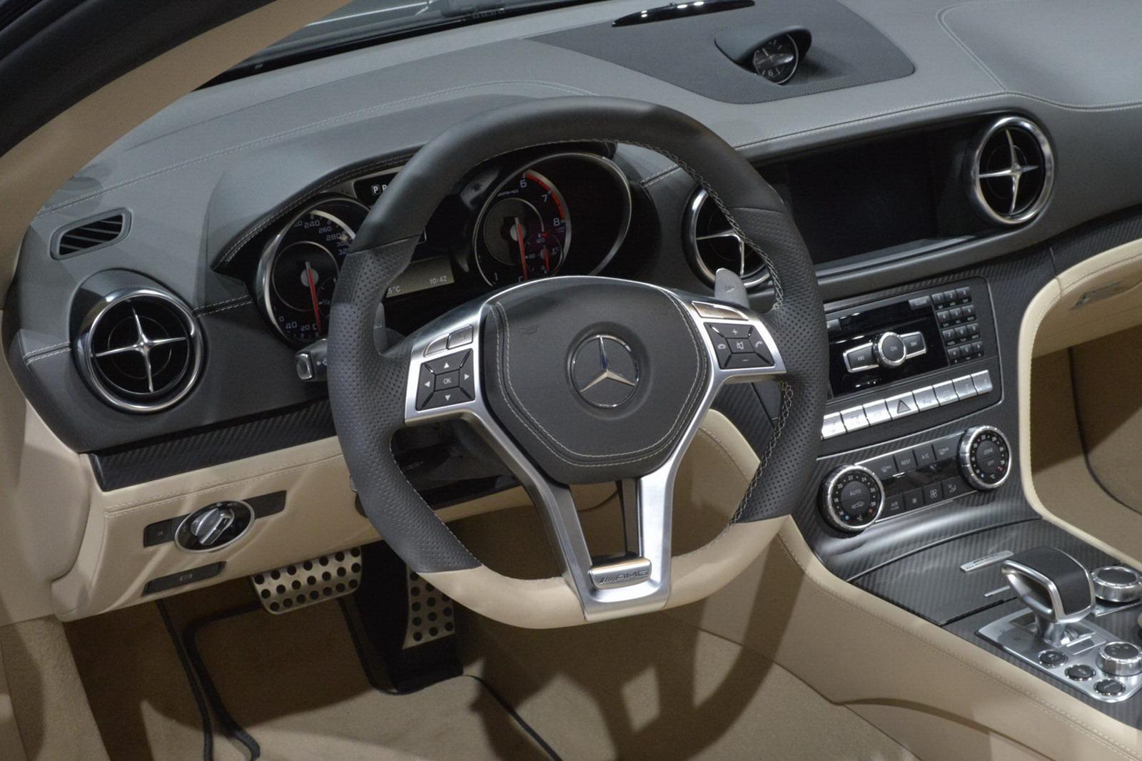 http://lh3.ggpht.com/-YNXamw9Pw9Y/T4BcT5a_r4I/AAAAAAAHSqw/SjoM7_iIR2c/s1600/2013-Mercedes-SL-AMG-45th-6%25255B2%25255D.jpg