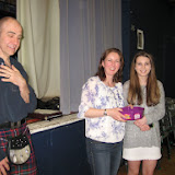 Harriers Ceilidh 2014 (0037).jpg