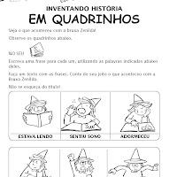 vol6_Page_13.jpg