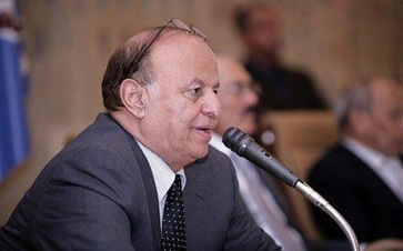 Reuters_Yemen_VP_Hadi_07dec11_480