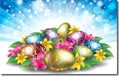 easter-egg-jpg-42