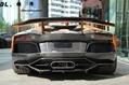 DMC-Lamborghini-Aventador-SV-Roadster-1