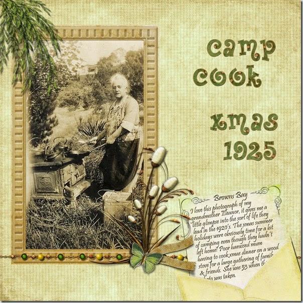 2012-nov7-campcook