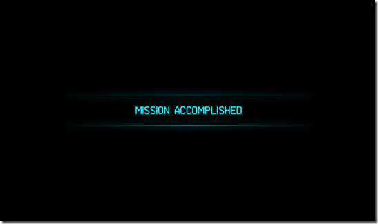 Halo_spartan_Assault_mission_complete