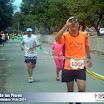 maratonflores2014-606.jpg