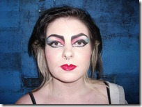 AineWalsh-punk-inspired-80s-look