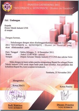 undangan_temu_alumni_2011