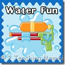 Water Fun Sneak Peak