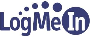 Logmein Logo.jpg
