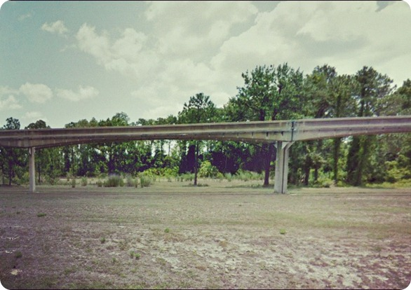 monorail_track