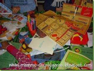 Mamme Che Leggono 2013 - 24 ottobre (23)