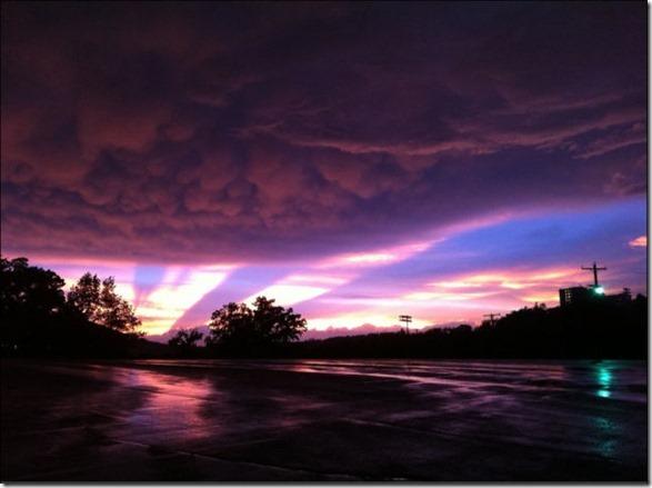 oklahoma-tornado-destruction-7