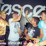2014-09-13-pool-festival-after-party-moscou-44