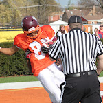 Football vs Hales Prep Bowl 2012_11.JPG