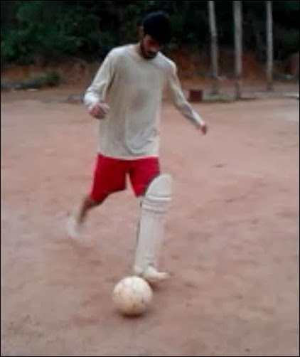 mohsin-ahmed-football