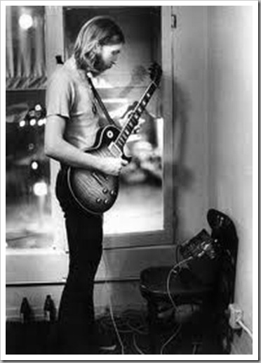The Allman Brothers Band (Duane Allman) 029