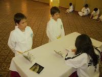 Examen Dic 2008 -018.jpg
