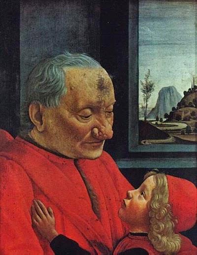 Ghirlandaio, Domenico (5).jpg