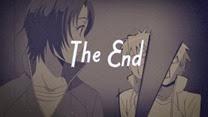 Gin no Saji Second Season - 01 - Large 33